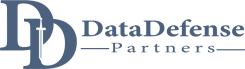 DataDefense Partners